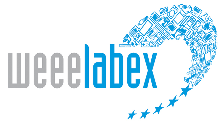 Certifications Weeelabex